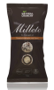LOGO_Organic millet balls with chocolate and coconut