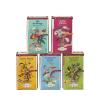 LOGO_SHOTI MAA - Elements tea
