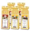 LOGO_Feinste Bio-Kaffees – aromatisiert oder Natur pur