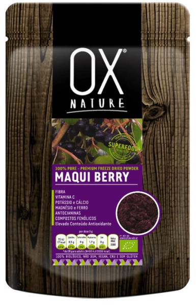 LOGO_Maqui Berry Powder