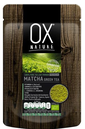 LOGO_Matcha Green Tea