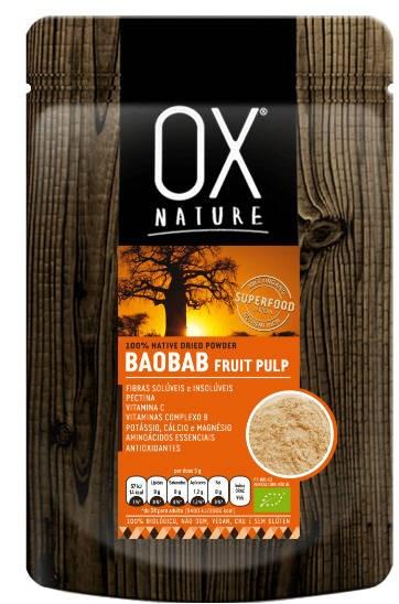 LOGO_Baobab Fruit Pulp