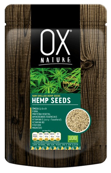 LOGO_Hemp Shelled Seeds