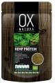 LOGO_Hemp Protein 50%