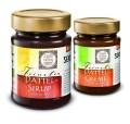 LOGO_Dattel-Sirup & Dattel-Creme