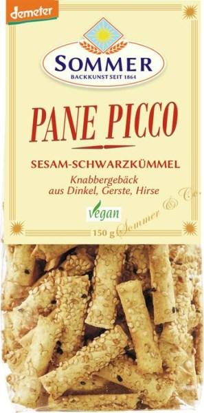 LOGO_Pane Picco Sesam