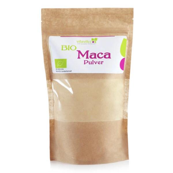 LOGO_organic maca powder