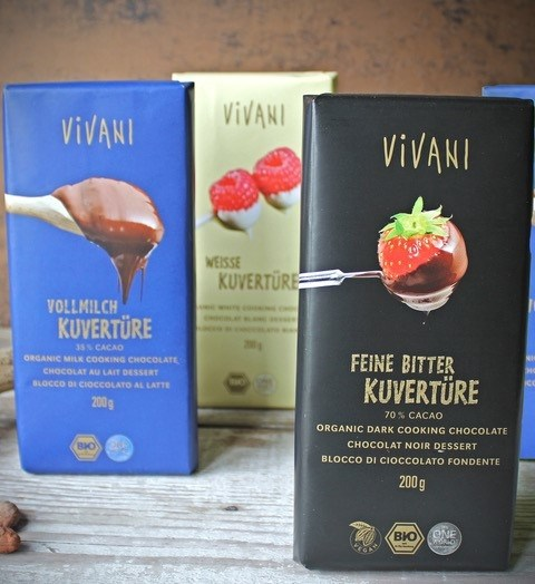 LOGO_VIVANI chocolate coatings (cooking chocolates)