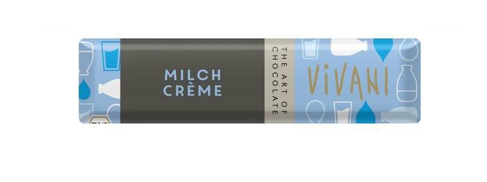 LOGO_Milk Cream