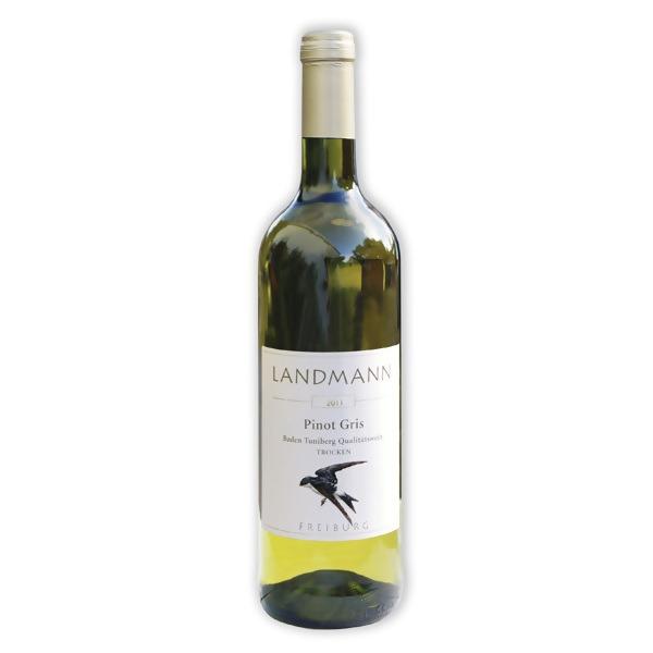 LOGO_Tuniberger Pinot Gris Qualitätswein trocken