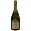 LOGO_Pinot & Chardonnay
