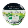 LOGO_WH MM FrischeCreme Kräuter, 125 g