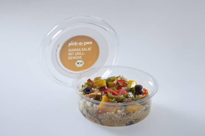 LOGO_leckere Hausmacher-Salate