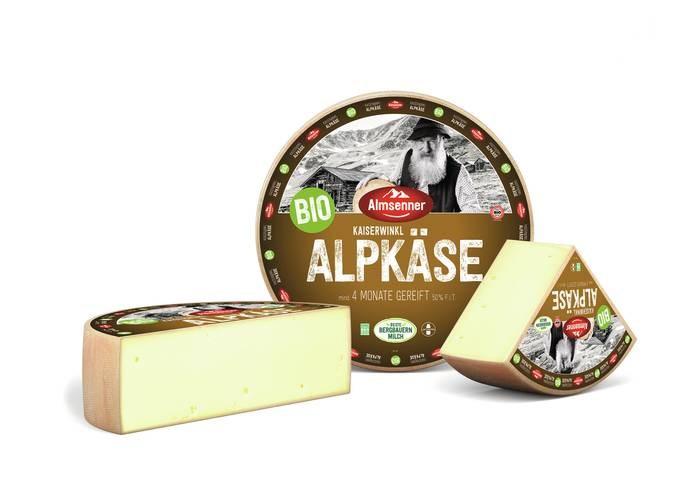 LOGO_Kaiserwinkl Bio Alpkäse