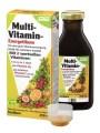 LOGO_Salus® Multi-Vitamin-Energetikum bio* 250 ml