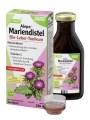 LOGO_Salus® Alepa® Mariendistel Bio-Leber-Tonikum bio* 250 ml