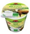 LOGO_Bio Joghurt 3,8% cremig gerührt im 150g-Becher