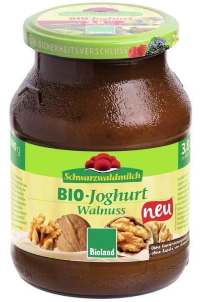 LOGO_Bio-Joghurt Walnuss 3,8%