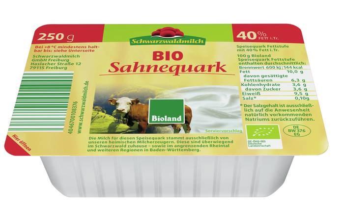 LOGO_Bio Sahnequark 40%