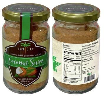 LOGO_TreeLife Coconut Sugar