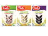 LOGO_Organic Thai Raw Rice.