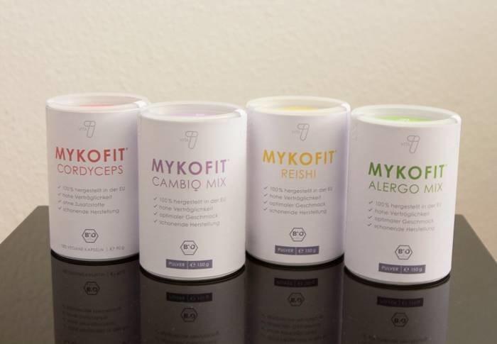 LOGO_MYKOFIT organic vitality mushroom mixtures
