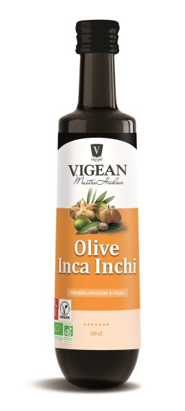 LOGO_Olive-Inca Inchi oil