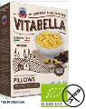 LOGO_Organic & Gluten Free Vitabella Choccolate & Hazelnut  Pillows