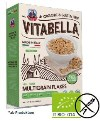 LOGO_Organic & Gluten Free Vitabella High Fibre  Multigrain Flakes