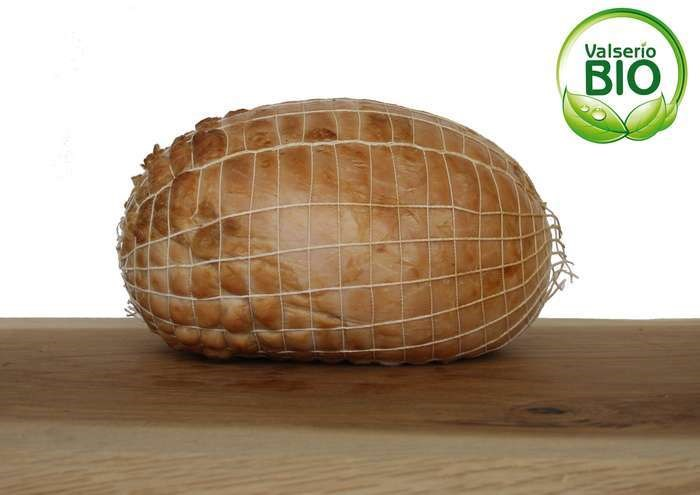 LOGO_ORGANIC TURKEY BREAST