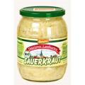 LOGO_demeter-Sauerkraut