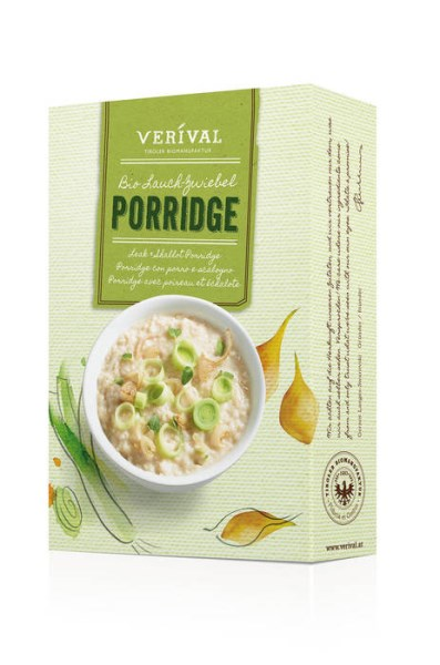 LOGO_VERIVAL Leek & Onion Porridge