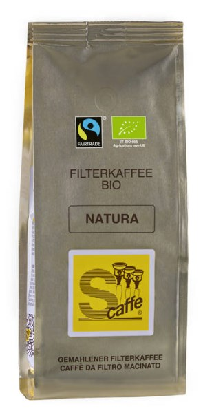 LOGO_Filter Coffee Organic Natura