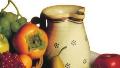 LOGO_Südtiroler Äpfel