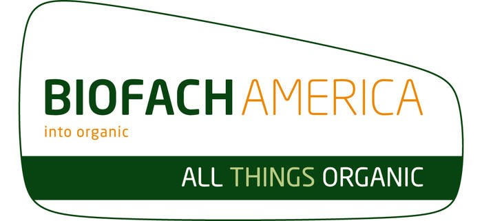 LOGO_BIOFACH AMERICA - ALL THINGS ORGANIC