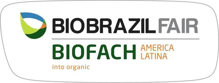 LOGO_BIOFACH AMERICA LATINA - BIO BRAZIL FAIR