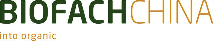 LOGO_BIOFACH CHINA