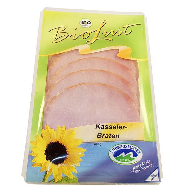 LOGO_Kaßlerbraten in Scheiben