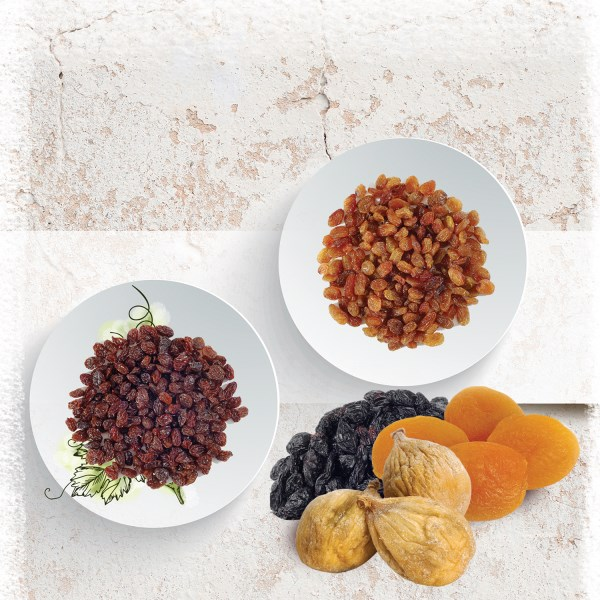 LOGO_Dried Fruits - Whole