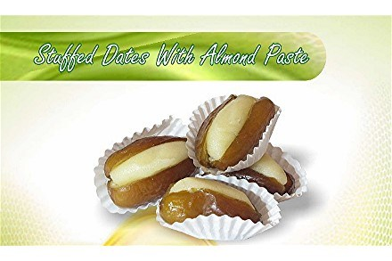 LOGO_Dates filled with almond paste, walnuts and almonds