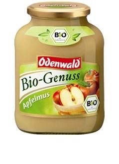 LOGO_Unser Odenwald Bio-Genuss Apfelmus