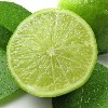 LOGO_SEEDLESS LIME