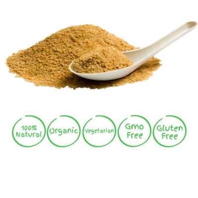 LOGO_Pure Organic Coconut Sugar