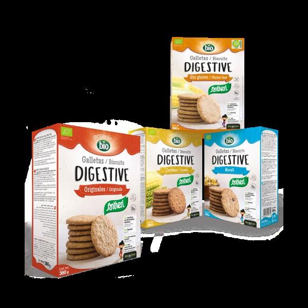 LOGO_Organic Cookies