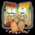 LOGO_Organic Bread