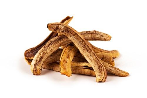 LOGO_Bulk Organic Dried Bananas