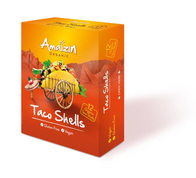 LOGO_Amaizin Taco shells