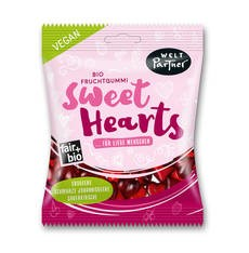 LOGO_Sweet Hearts