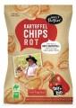LOGO_red potato chips