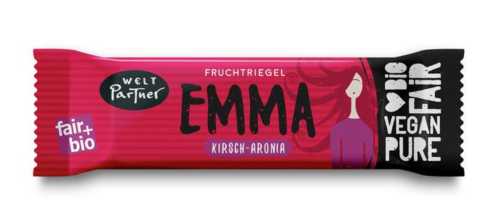 LOGO_fruit bar Emma